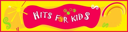 Hits-For-Kids Banner
